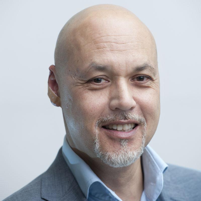 Aangesloten advocaten Advocabo | mr. Onno De Jong | Ausma De Jong Advocaten