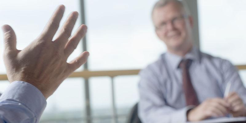 Advocabo | Advocaten met bewezen kwaliteit