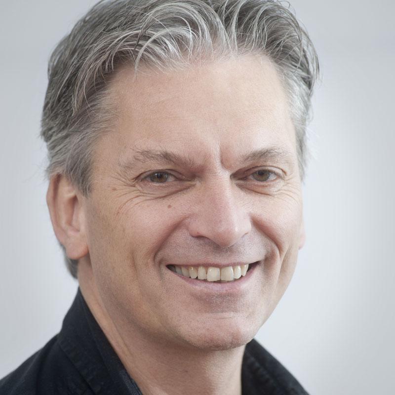 Aangesloten advocaten Advocabo | mr. Nico van den Boom | Boom Advocatenkantoor