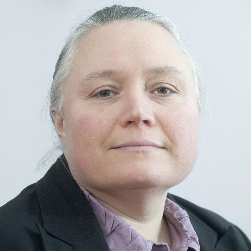 Angesloten advocaten Advocabo | mr. Natalia Medko | Advocatenkantoor Natalia Medko