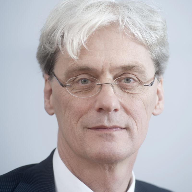 Aangesloten advocaten Advocabo | mr. Jack Linssen | Linssen Woodrow De Ruijter Advocaten
