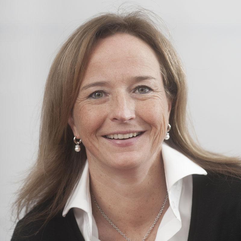 Aangesloten advocaten Advocabo | mr. Sandra van Nieuwkerk | EQUO Advocaten