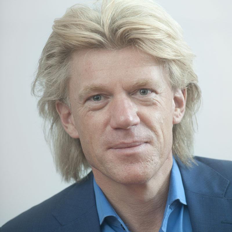 Aangesloten advocaten Advocabo | mr. Willem Jan Ausma | Ausma De Jong Advocaten