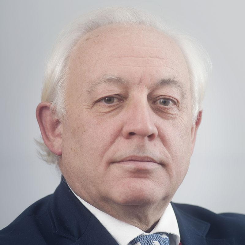 Aangesloten advocaten Advocabo | mr. Jean van Zinnicq Bergmann | Van Zinnicq Bergmann Advocaten