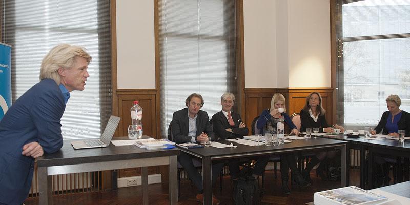 Advocabo | Civielrecht - Fiscaalrecht - Arbeidsrecht