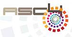 Advocabo partner   ASC4