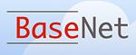Advocabo partner   Basenet
