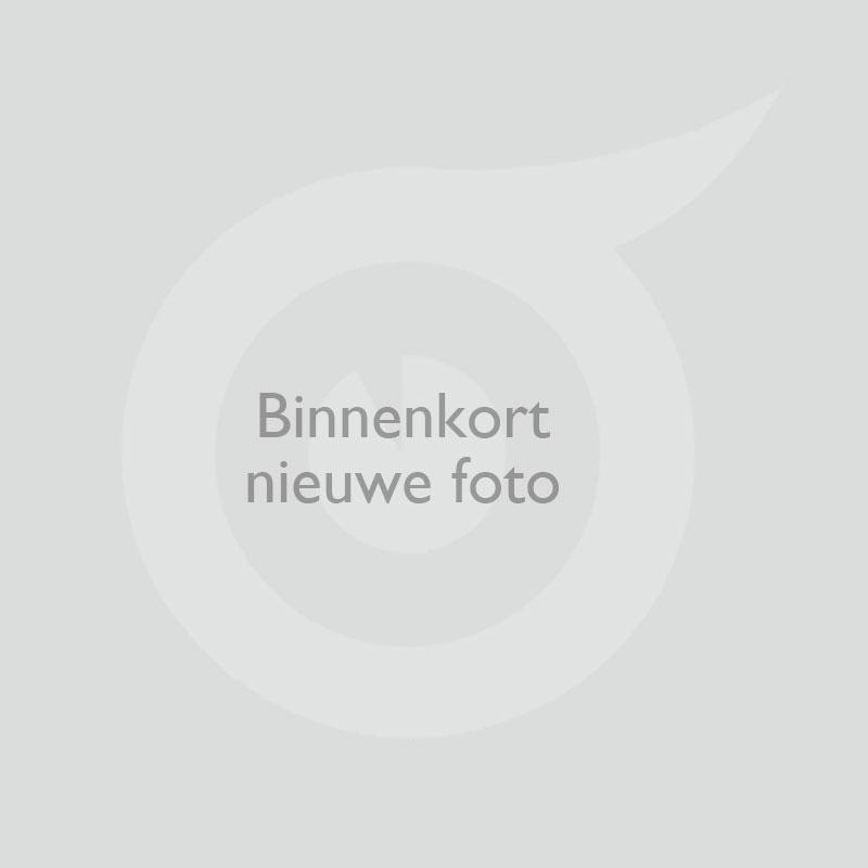 Advocabo kwaliteitsnetwerk van advocaten