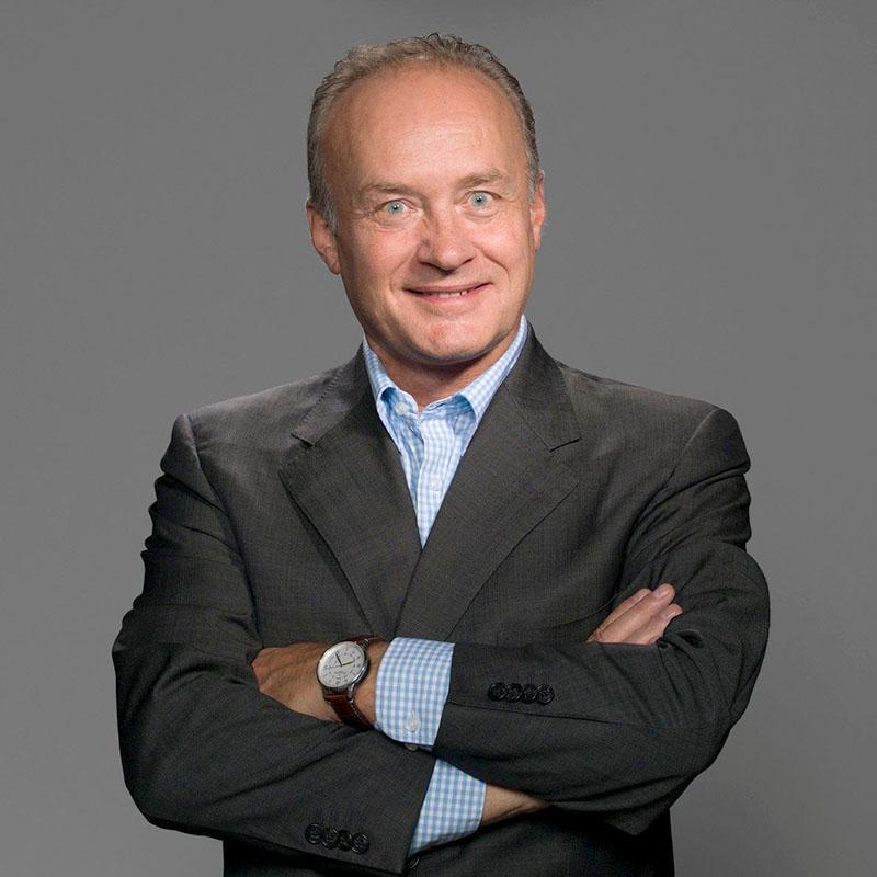 LMR Advocaten, Peter Roosendaal