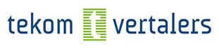 Advocabo partner   Tekom Vertalers