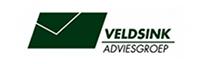 Advocabo partner   Veldsink Adviesgroep
