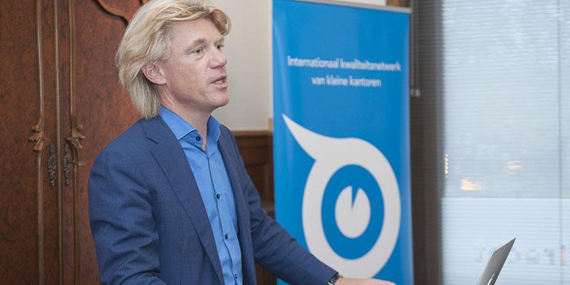 Willem Jan Ausma | Advocabo advocaat