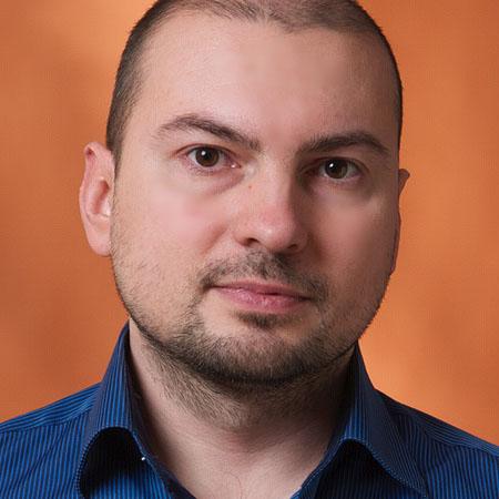 Andrey-Nesterov