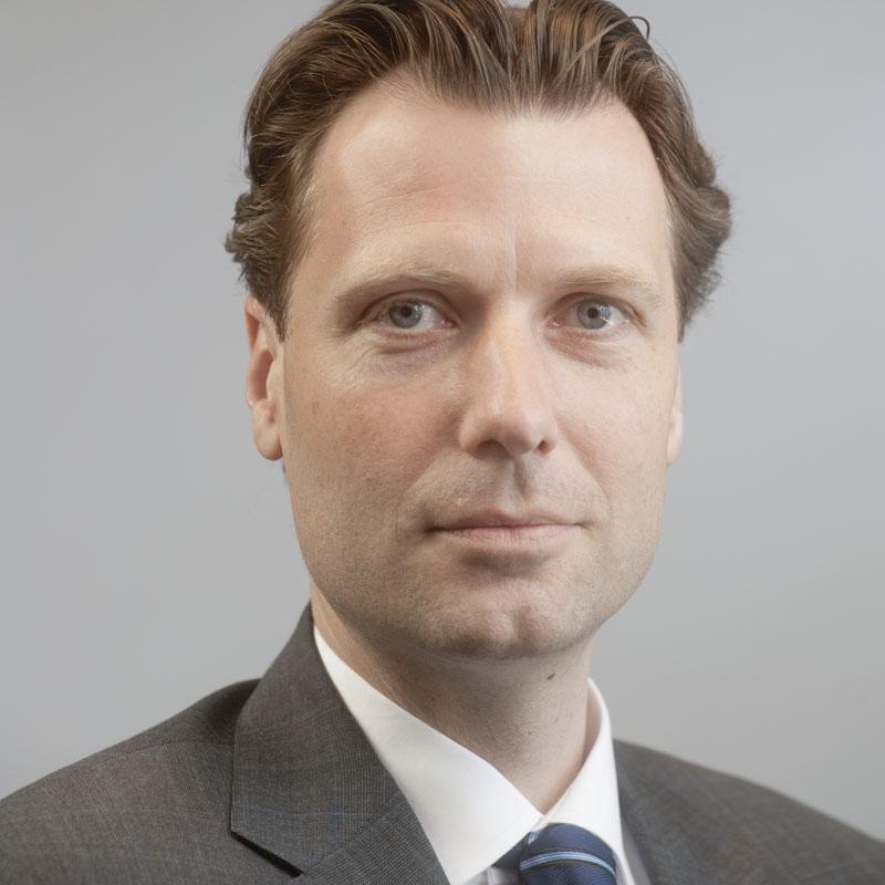 Aangesloten advocaten Advocabo | Mr. RutgerSchouten | Schouten Advocaten