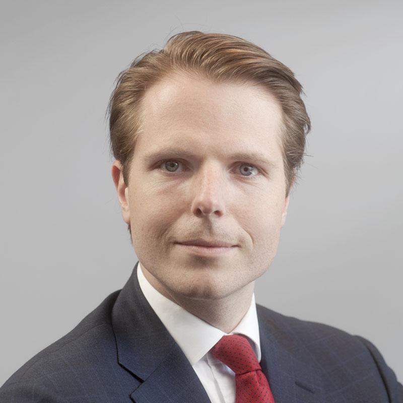Aangesloten advocaten Advocabo | Mr. Michiel Schouten | Schouten Advocaten