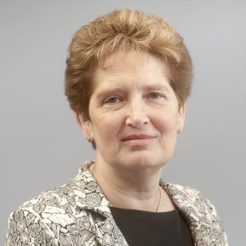 Aangesloten advocaten Advocabo | Mr. Marijke van den Berg | Schouten Advocaten