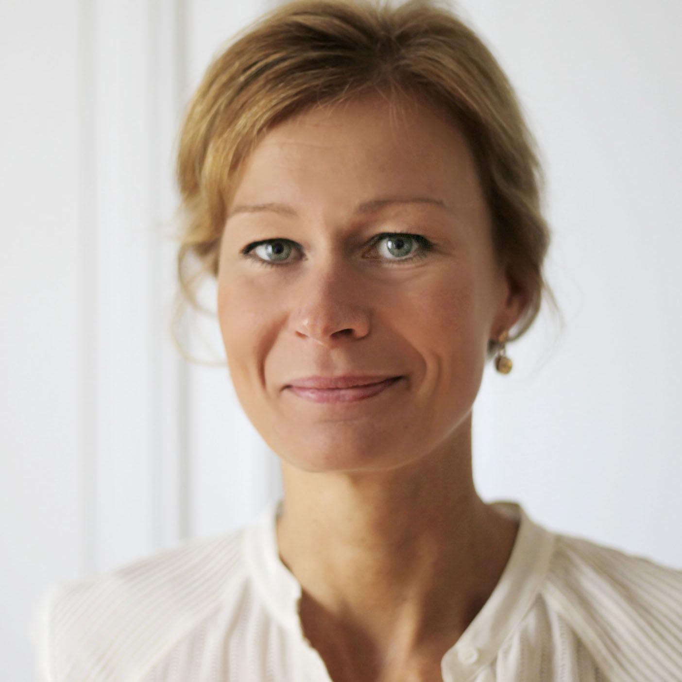 Advocabo| Anneke Nuyens