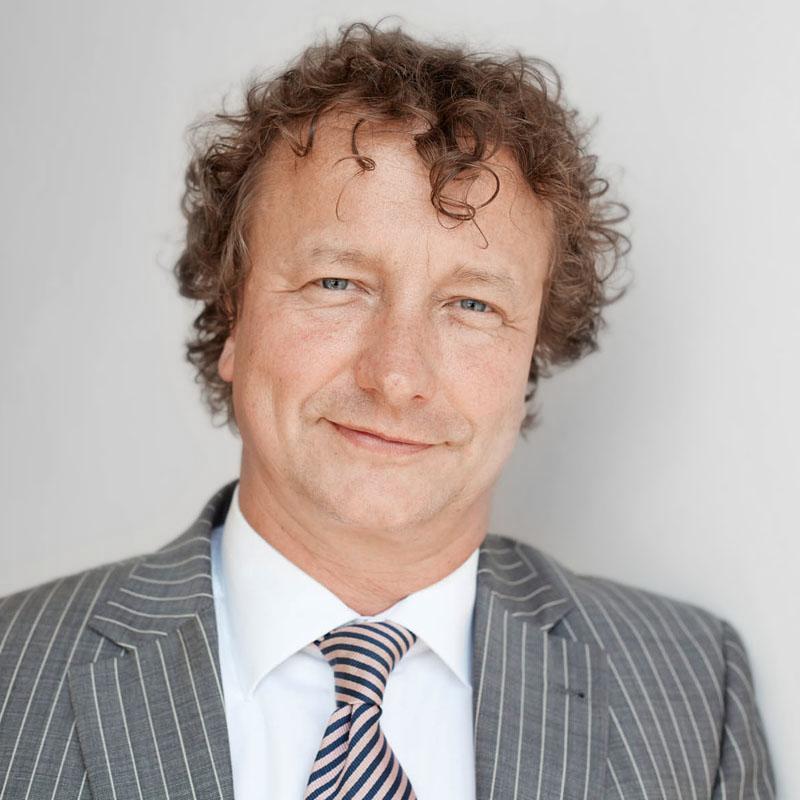 Advocabo | Klaas-Jan Breedijk