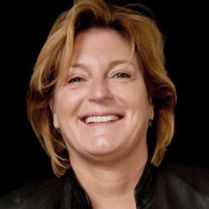 Advocabo advocaat - Sylvia Broeseliske